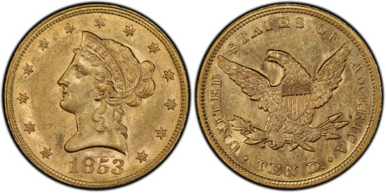 http://images.pcgs.com/CoinFacts/27934320_38287257_550.jpg