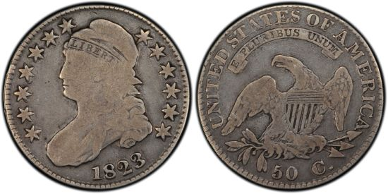http://images.pcgs.com/CoinFacts/27935172_38348831_550.jpg