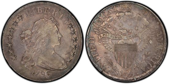http://images.pcgs.com/CoinFacts/27936678_38207982_550.jpg