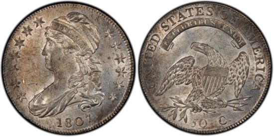 http://images.pcgs.com/CoinFacts/27937181_45699357_550.jpg