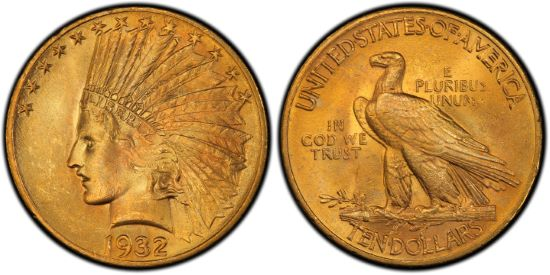 http://images.pcgs.com/CoinFacts/27937566_38239227_550.jpg