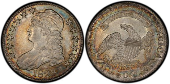 http://images.pcgs.com/CoinFacts/27938496_38207978_550.jpg