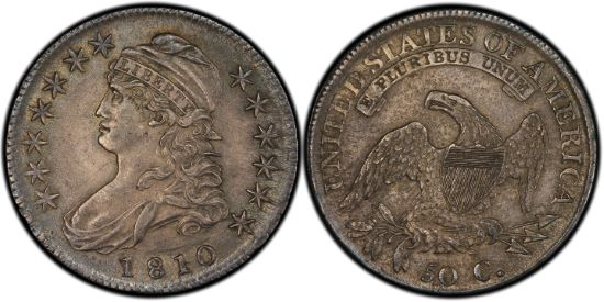 http://images.pcgs.com/CoinFacts/27939467_38253728_550.jpg