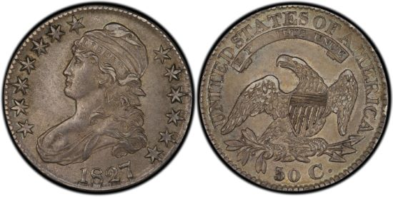http://images.pcgs.com/CoinFacts/27939476_38253478_550.jpg
