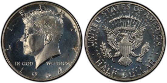 http://images.pcgs.com/CoinFacts/27940149_38323555_550.jpg