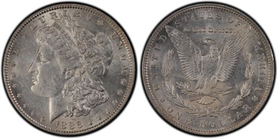 http://images.pcgs.com/CoinFacts/27940150_38298904_550.jpg