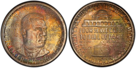 http://images.pcgs.com/CoinFacts/27942164_38207051_550.jpg