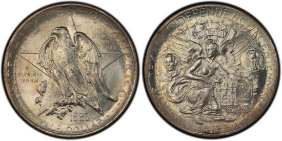 http://images.pcgs.com/CoinFacts/27942245_38206907_550.jpg