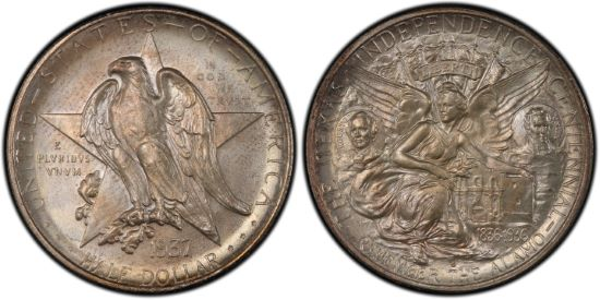 http://images.pcgs.com/CoinFacts/27942247_38206905_550.jpg