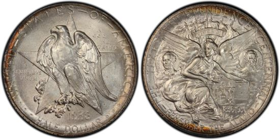 http://images.pcgs.com/CoinFacts/27942248_38122490_550.jpg