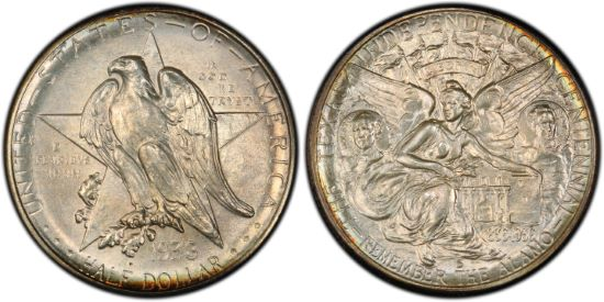 http://images.pcgs.com/CoinFacts/27942249_50767839_550.jpg