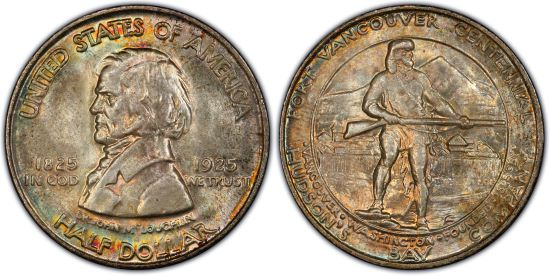 http://images.pcgs.com/CoinFacts/27942251_1341822_550.jpg