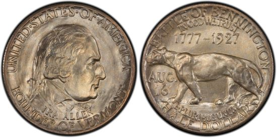 http://images.pcgs.com/CoinFacts/27942252_38207334_550.jpg