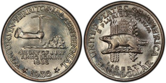 http://images.pcgs.com/CoinFacts/27942265_38121455_550.jpg