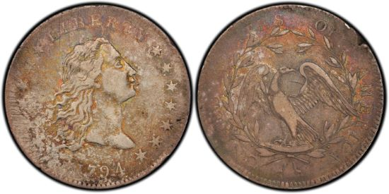 http://images.pcgs.com/CoinFacts/27942440_38205017_550.jpg