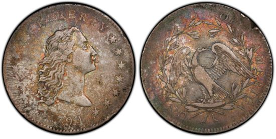 http://images.pcgs.com/CoinFacts/27942440_65325174_550.jpg