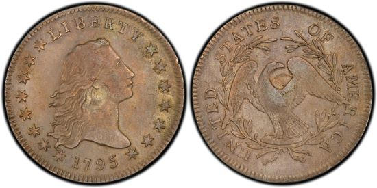 http://images.pcgs.com/CoinFacts/27942445_38204735_550.jpg