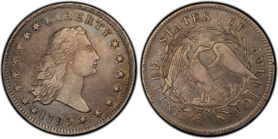 http://images.pcgs.com/CoinFacts/27942446_38204773_550.jpg