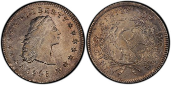 http://images.pcgs.com/CoinFacts/27942447_38204783_550.jpg