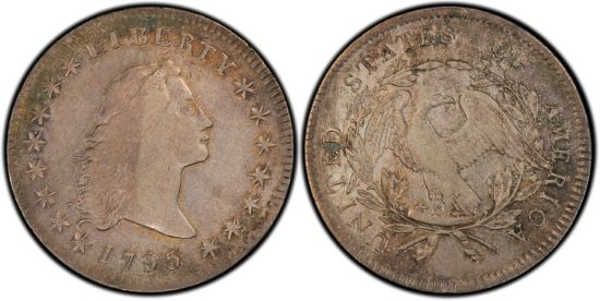 http://images.pcgs.com/CoinFacts/27942448_38204785_550.jpg