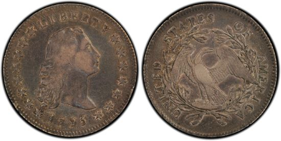 http://images.pcgs.com/CoinFacts/27942449_38204794_550.jpg