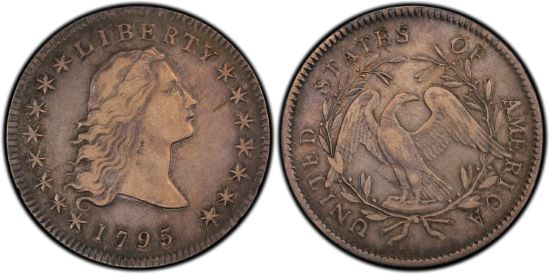 http://images.pcgs.com/CoinFacts/27942450_38204792_550.jpg