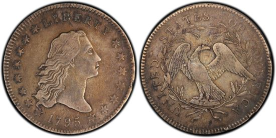 http://images.pcgs.com/CoinFacts/27942452_38227379_550.jpg
