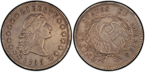http://images.pcgs.com/CoinFacts/27942454_38205025_550.jpg