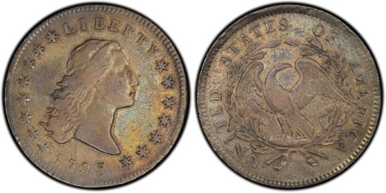 http://images.pcgs.com/CoinFacts/27942455_38204824_550.jpg