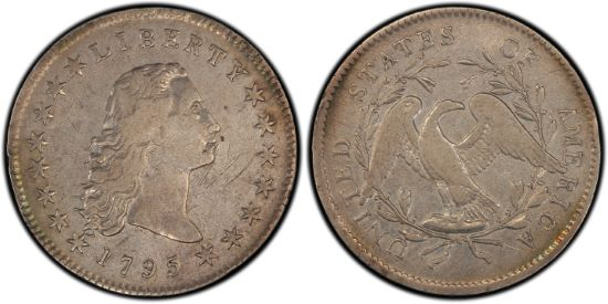 http://images.pcgs.com/CoinFacts/27942462_38203615_550.jpg