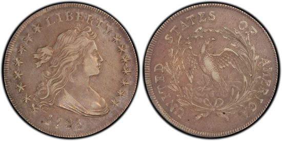 http://images.pcgs.com/CoinFacts/27942467_38203637_550.jpg