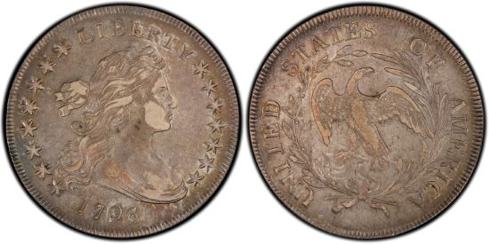 http://images.pcgs.com/CoinFacts/27942468_38203639_550.jpg