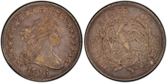 http://images.pcgs.com/CoinFacts/27942469_38223282_550.jpg