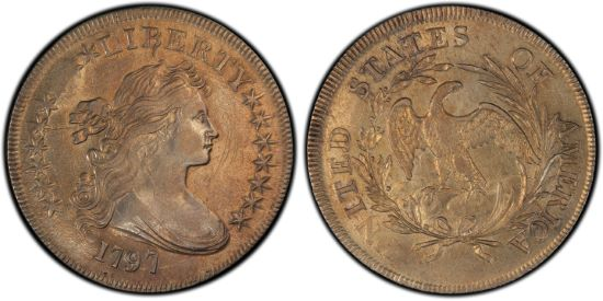 http://images.pcgs.com/CoinFacts/27942473_38203671_550.jpg