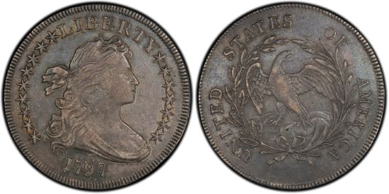 http://images.pcgs.com/CoinFacts/27942474_45595203_550.jpg