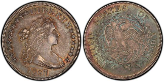 http://images.pcgs.com/CoinFacts/27942477_38203690_550.jpg