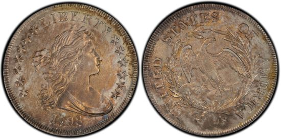 http://images.pcgs.com/CoinFacts/27942479_38203699_550.jpg