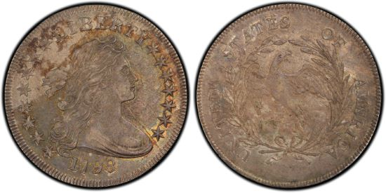 http://images.pcgs.com/CoinFacts/27942480_38203705_550.jpg
