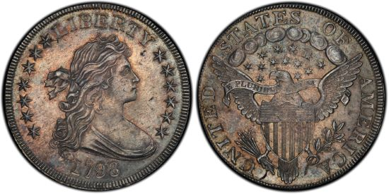 http://images.pcgs.com/CoinFacts/27942481_45594205_550.jpg