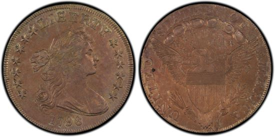 http://images.pcgs.com/CoinFacts/27942484_38203730_550.jpg