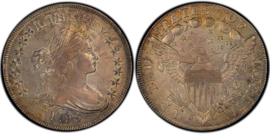 http://images.pcgs.com/CoinFacts/27942485_38203726_550.jpg