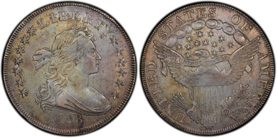http://images.pcgs.com/CoinFacts/27942487_45594124_550.jpg