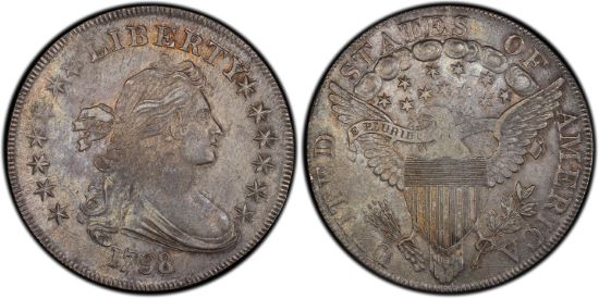 http://images.pcgs.com/CoinFacts/27942489_45594072_550.jpg