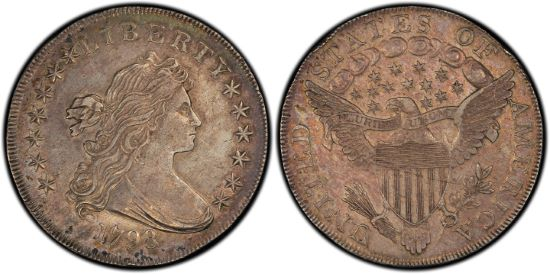 http://images.pcgs.com/CoinFacts/27942490_38225610_550.jpg