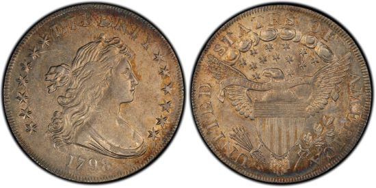 http://images.pcgs.com/CoinFacts/27942492_38225626_550.jpg