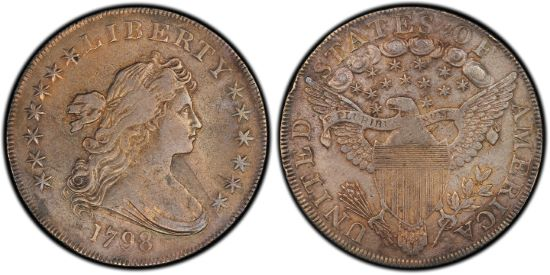 http://images.pcgs.com/CoinFacts/27942493_38225639_550.jpg