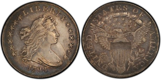 http://images.pcgs.com/CoinFacts/27942494_38225663_550.jpg