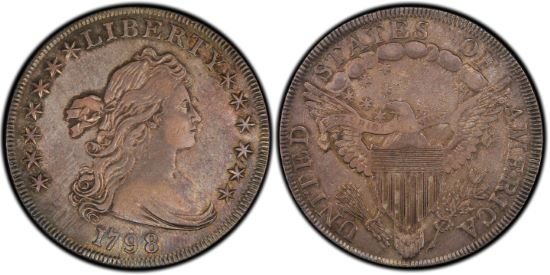 http://images.pcgs.com/CoinFacts/27942495_38225661_550.jpg