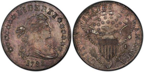 http://images.pcgs.com/CoinFacts/27942497_45594067_550.jpg