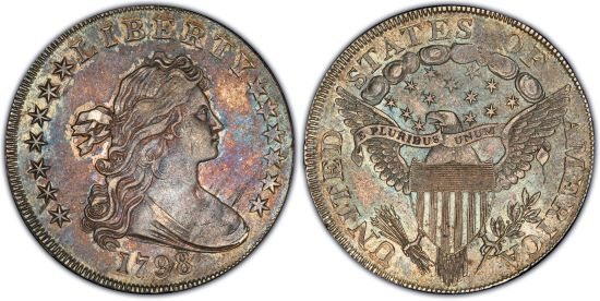 http://images.pcgs.com/CoinFacts/27942498_33309270_550.jpg